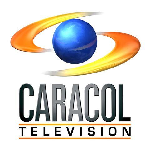 Archivo:Logo Caracol Televisión 2003-2007.jpg