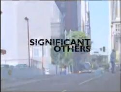Significant Others 1998 Inertitle