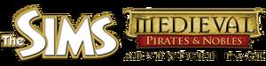 Sims pirates-logo