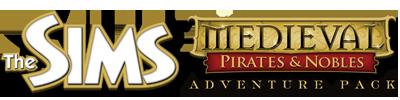 File:Sims pirates-logo.png