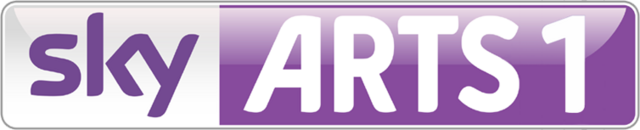 File:Sky arts1 2011.png