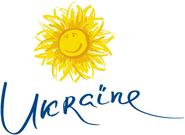 Ukraïne logo 2010