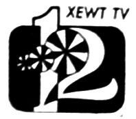 XEWT12 1973