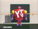 YTVRobot1993