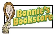 Bonniesbookstore