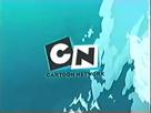 CN-Promo-Stoked