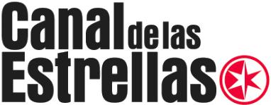 Archivo:Canal de las Estrellas 2006 logo.png