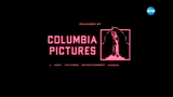 Columbiapictures13 Going on 30closing