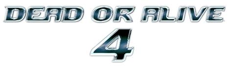 DOA4-Banner