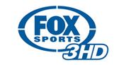 Foxsports3auhd