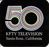 File:KFTY 1981.jpg
