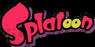 Logo splatoon campaign custom by daneebound-d9rk18a