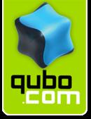 Qubo logo small