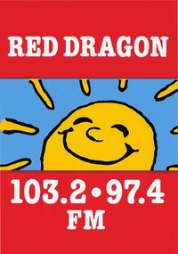 Red Dragon FM 1998