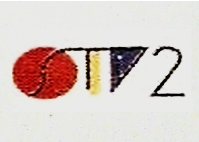 STV2 1993