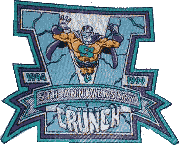 File:Syracuse Crunch 5 Years.png