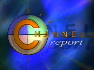 Channel Report 1999