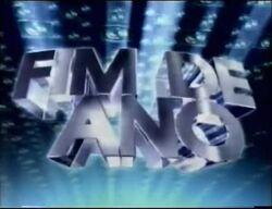 Fim de Ano na Globo 2002