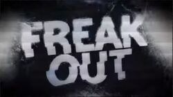 Freak Out
