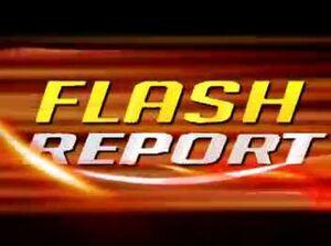 GMA Flash Report 2002 OBB
