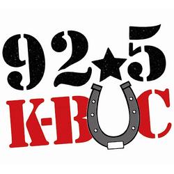 KRPT 92.5 K-BUC