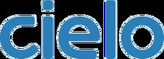 Logo Cielo tv 2011