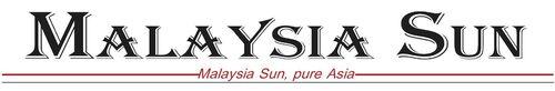 Malaysia Sun 2012