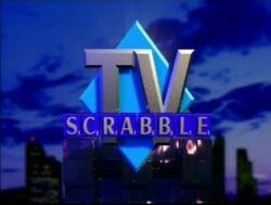 Scrabble1-640x480