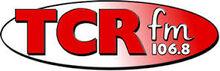 TCR FM (2009)