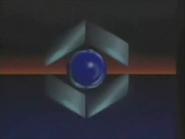 TVE 1988 1
