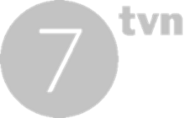 TVN7 2014