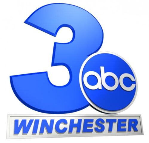 File:TV 3 Winchester.jpg