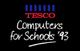 Tesco Computers for Schools 2