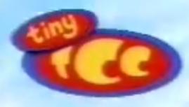 Tiny TCC