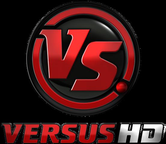 File:Versus HD.png