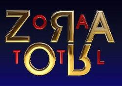 Zorra Total 2004