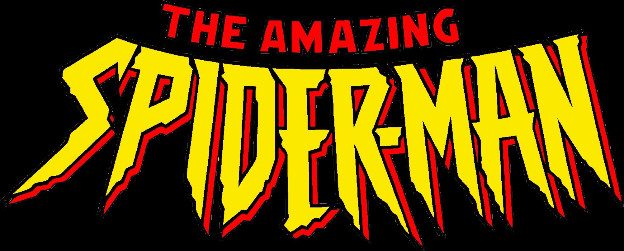 AmazingSpiderman1994