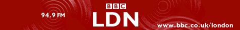 BBC LDN 2002