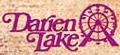 File:Darien Lake 1983-1993 logo.png