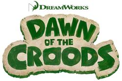 Dawn-of-the-Croods-Logo-600x400