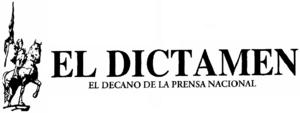 ElDictamenVer