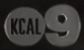 KCAL ScreenBug