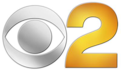 File:KCBS-TV logo.png
