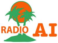 RadioAI