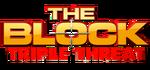 TBTT logo