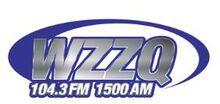 WZZQ Logo-281x133