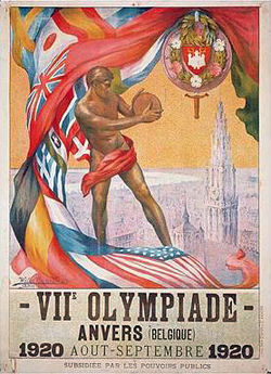 250px-1920 olympics poster