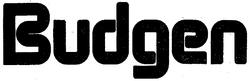 Budgen70s