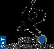 Canal Extremadura Sat