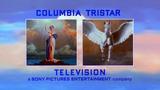 Columbia Tristar 1999